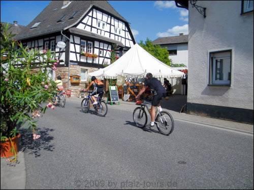 c2a9pfalz-tours_weinstrasse