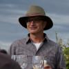Kultur und Weinbotschafter der Pfalz